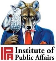 IPA_logo_wolf